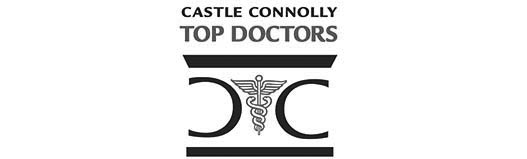 MY Texas Health Care Obstetrics & Gynecology DFW Castle Connolly Award